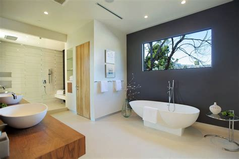 Modern Bathroom Pics 30 Modern Bathroom Design Ideas For Your Heaven Architecture Design