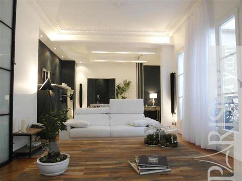 2 Bedroom Loft Luxury Apartment Renting Grands Boulevards | 2 bedroom loft luxury apartment renting grands boulevards