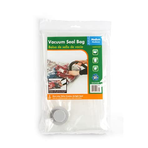 the home depot medium vacuum storage bag hdvacstorsm the