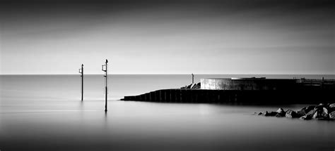 Harbour Lights by Harbour Lights Tim Booth Photography
