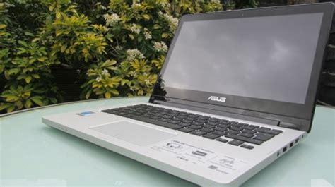 Asus Laptop Tp300l Specs asus transformer book flip tp300la review gearopen