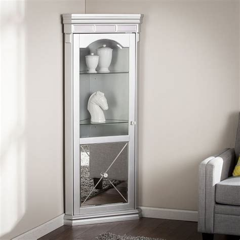 lighted curio cabinet for sale lighted curio cabinet for sale on budget display cabinet