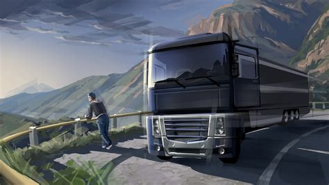 euro truck simulator 2 gold full version free download euro truck simulator 2 download game ets2