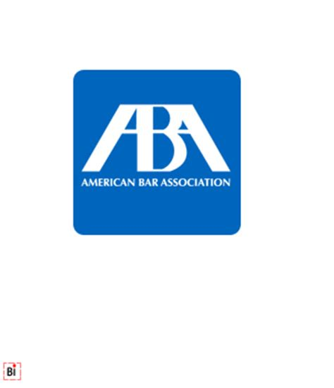 American Bar Association Health Section by Biosimilars And The Bpci Act Webinar