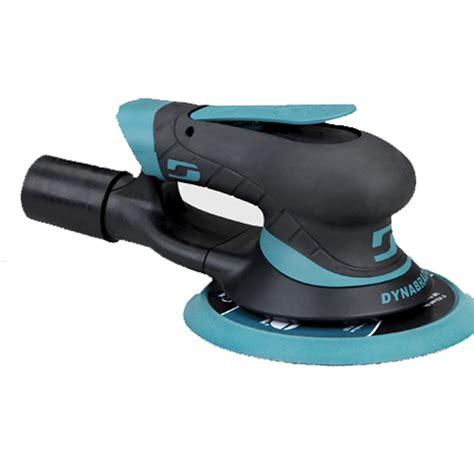 bench grinder belt sander conversion 100 convert bench grinder to belt sander the