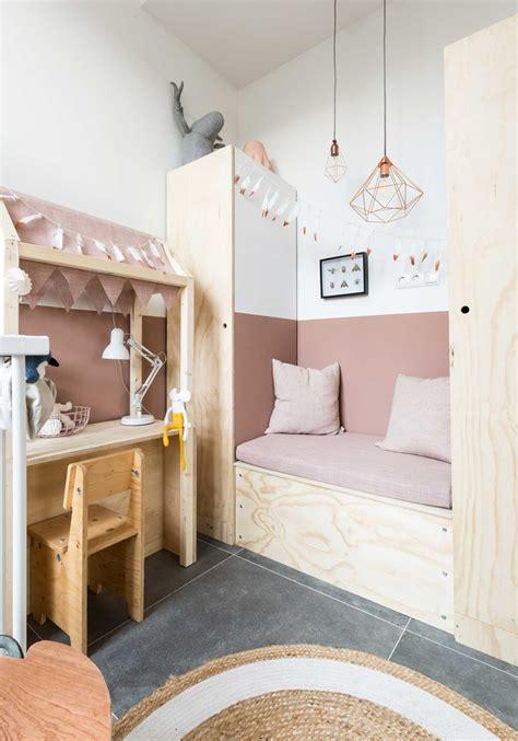 colores para habitacion infantil #1: paredesendos-5.jpg