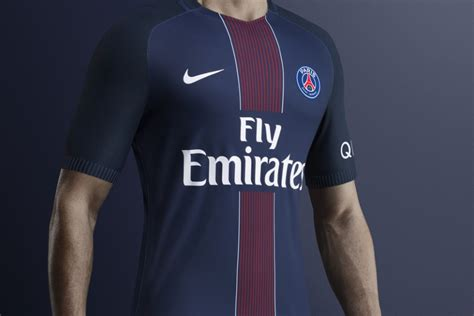 search results for psg jersey for 2016 calendar 2015