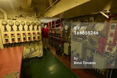 Yorktown Post Office by 17 Best Images About Uss Yorktown Cvs 10 Ship Interior On