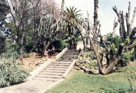 giardini inglese palermo giardino inglese 187 palermo 187 provincia di palermo 187 italia