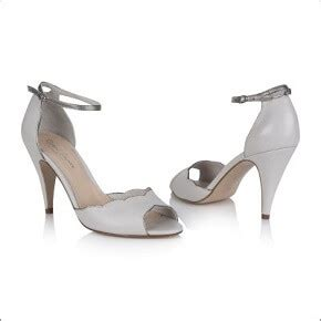 Wedding Shoes Galway by Shoes Ireland Bridal Shops Galway Bridal