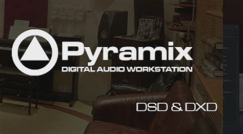 format audio dxd what about dxd real hd audio