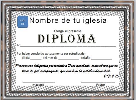 diploma de comunion para imprimir iglesia mar abierto diplomas cristianos para descargar gratis