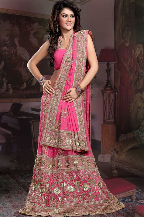 Indian Wedding Dresses by Indian Wedding Dresses 2014 Indian Wedding