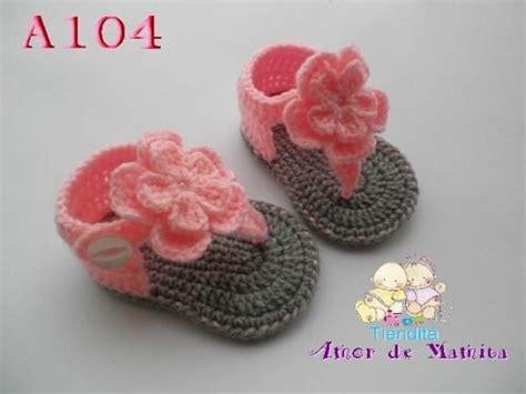 Crochet Gorros Tejidos De Gancho Para Nina Sandalias Tejidas A Crochet | sandalias tejidas a crochet ni 241 a buscar con google