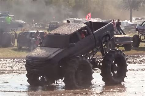 monster truck videos in mud 100 monster truck mud bogging videos extreme off