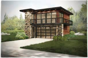 modern style garage plans contemporary garage w apartments modern house plans home design mm 615
