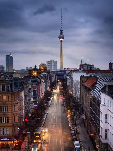 berlin city best 25 berlin city ideas on germany berlin