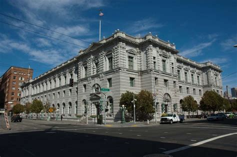9th Circuit Court Of Appeals Search Bay Area Court Interpreters Hold Walkout Pay Dispute San Francisco Chronicle