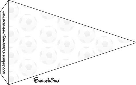 moldes de banderines para imprimir de violetta co de f 250 tbol tarjeter 237 a para imprimir gratis ideas