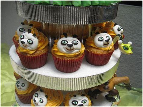 imagenes de cumpleaños kung fu panda cumplea 241 os kung fu panda imagui