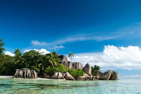 imagenes increibles hermosas 30 paisajes que cuesta creer que existen viajes