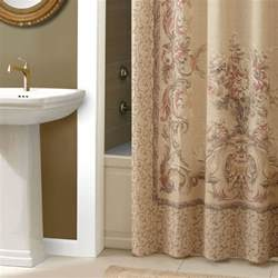 Bathroom Shower Curtains And Window Curtains Interesting Bathroom Design With Shower Curtain With Matching Window Curtain Mccurtaincounty