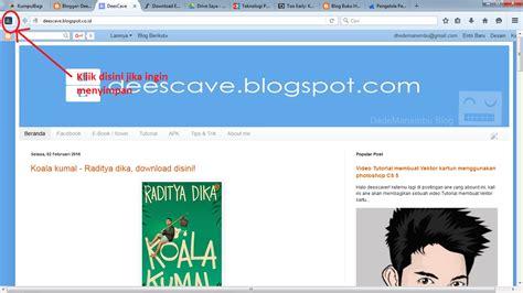 format mengirim artikel ke koran deescave save artikel dari web ke format pdf sekarang