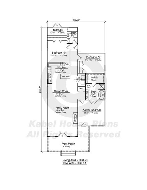 homeplans com simple small house floor plans home house plans hpuse