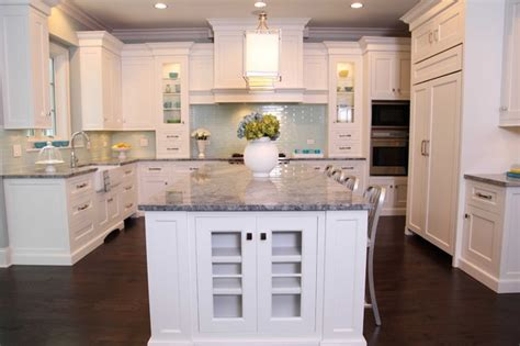 new england cabinetry and stone