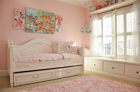 shabby chic toddler bedroom cosette delilah s shared girls room project nursery