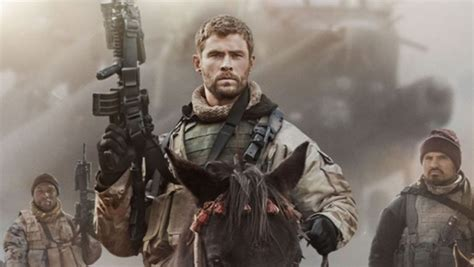 film war war movies said to glorify outdated models of masculinity