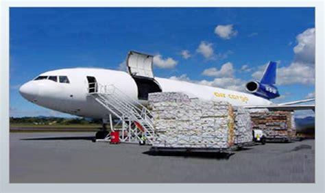 lpl transportation services stroud  reviews import