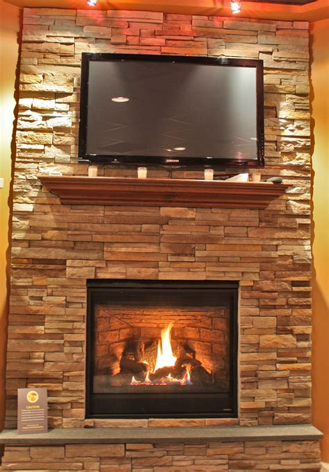 around fireplace westchester nyc fireplaces outdoor kitchens