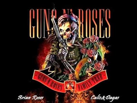 download lagu mp3 guns n roses full album guns n roses full album mp3 download stafaband
