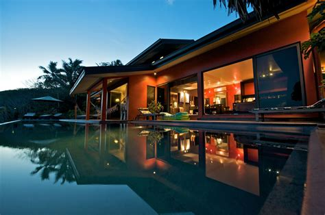 Gallery Luxury Homes Byron Bay Luxury Homes Byron Bay