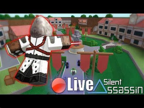 Assassins Discord assassin giveaway discord