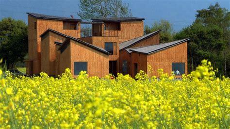 Museum Of Handcraft Paper - museum buildings designs e architect