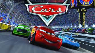 Lightning And Car Lightning Mcqueen Car Wallpaper