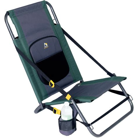 gci outdoor everywhere chair gci outdoor everywhere chair green 13012 b h photo
