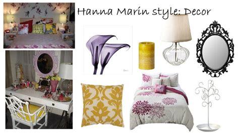 hanna marin bedroom hanna marin vanity vanity room storage room pinterest