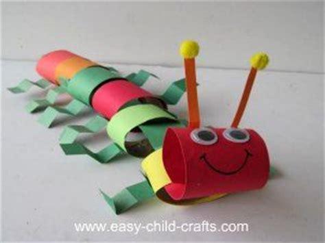 easy crafts for preschoolers kid stuff