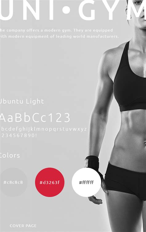flyer design for gym fitness flyer template 29 free psd format download