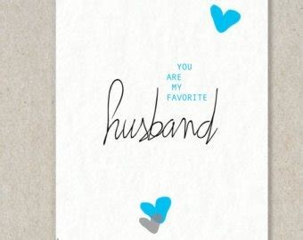 printable birthday cards for your husband printable birthday cards for husband journalingsage com