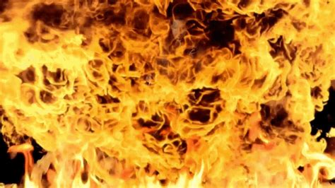 gif format picture download fire flames gif by empire fox find share on giphy