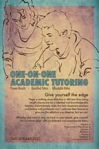 home tuition advertisement templates 1000 images about tutor on flyers tutoring