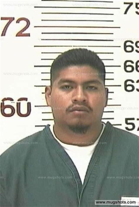Weld County Arrest Records Colorado Oswaldo Delacruz Mugshot Oswaldo Delacruz Arrest Weld