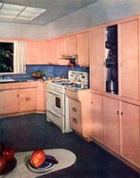 the fifties kitchen afreakatheart 1950 atomic kitchen decor afreakatheart