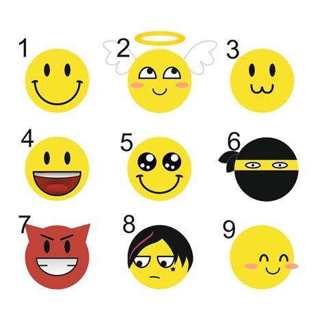 Smiley Deco Sticker by Stickers Et Autocollants Smiley Smile 224 Petit Prix