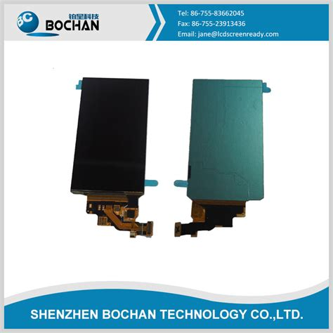 Best Quality Samsung S4 Kaca Lcd Touchscreen original supplier parts mobile phone touch screen displays