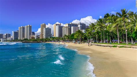 southwest airlines offers introductory hawaii flights for as low as 49 cnn travel